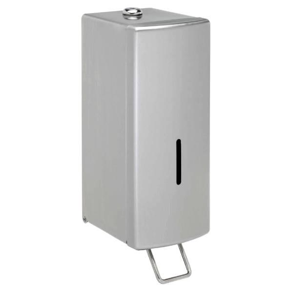 BC823 Dolphin Liquid Soap Dispenser