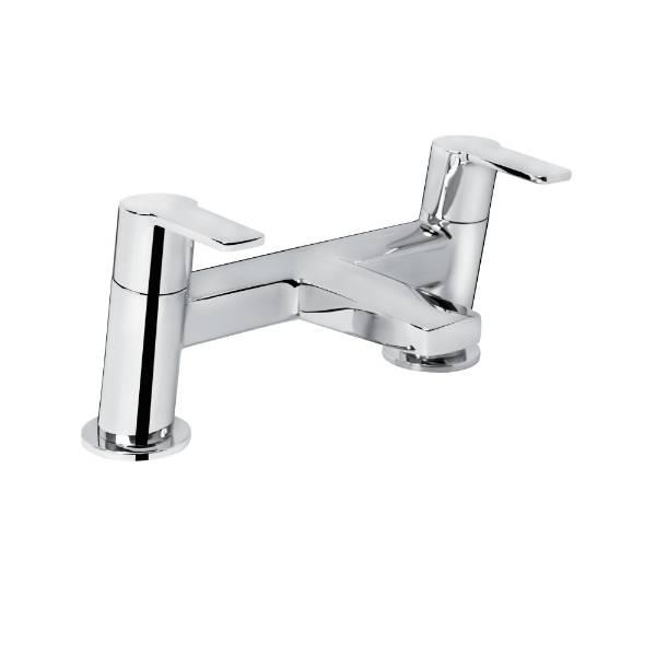 PS2 BF C - Bath filler