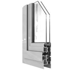 System 7-20 Window