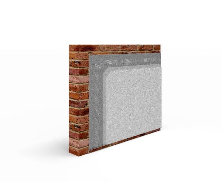 Masonry – EpsiCoat Stone Render