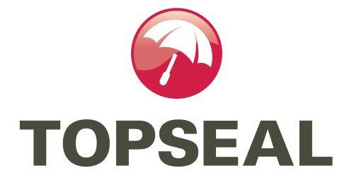 Topseal Roofing System