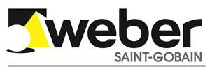 Saint-Gobain Weber