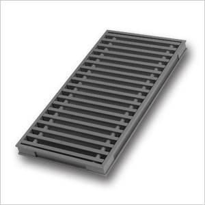 Aluminium Ventilation Grille 371