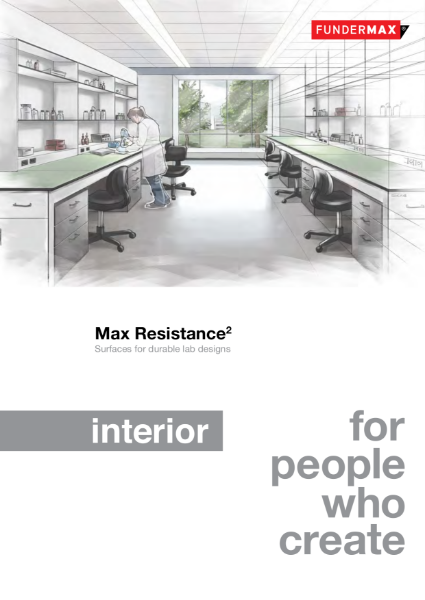 Max Compact Resistance 2