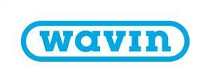 Wavin Ltd