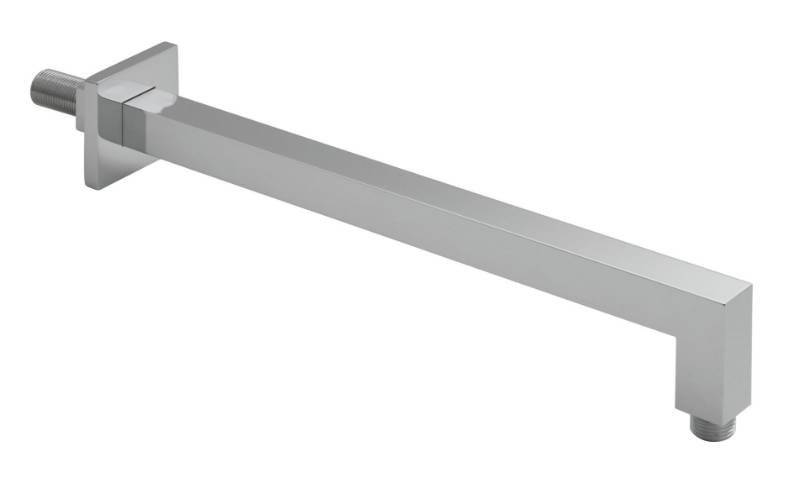 Square Shower Arm