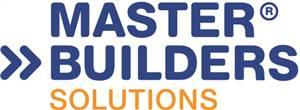 Master Builders Solutions UK Ltd