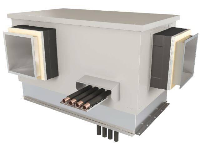 Roofbox S6