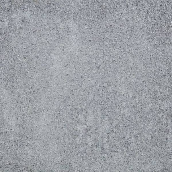 Yaletown Granite Setts