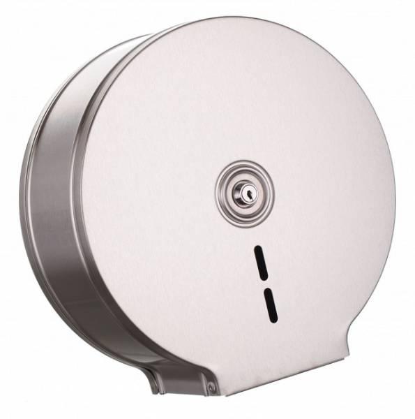 IFS1086 Prestige Mini Jumbo Toilet Roll Dispenser
