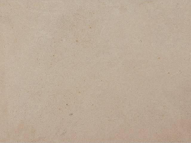 Brackendale Sandstone Kerbs