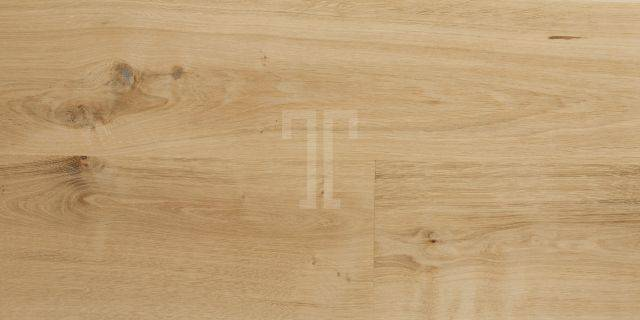 UNFINISHED OAKS Collection - Plank