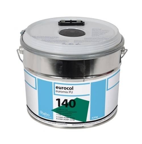 Eurocol 140 Euromix PU Adhesive