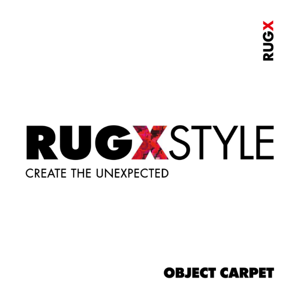 Object Carpet - RugXStyle Create the Unexpected