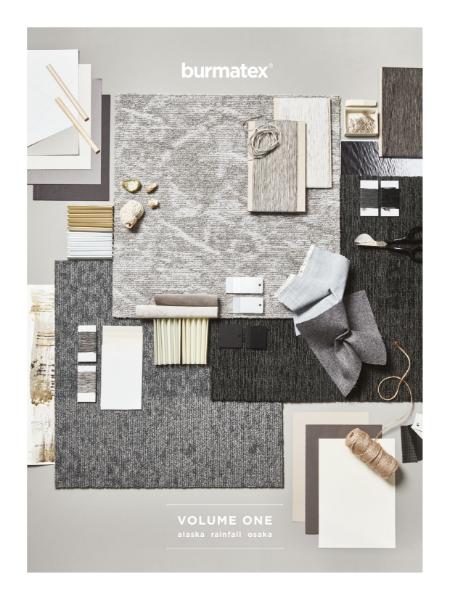 multilvelel loop carpet tiles brochi
