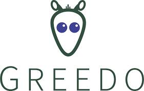 Greedo Dining Commercial Case Study
