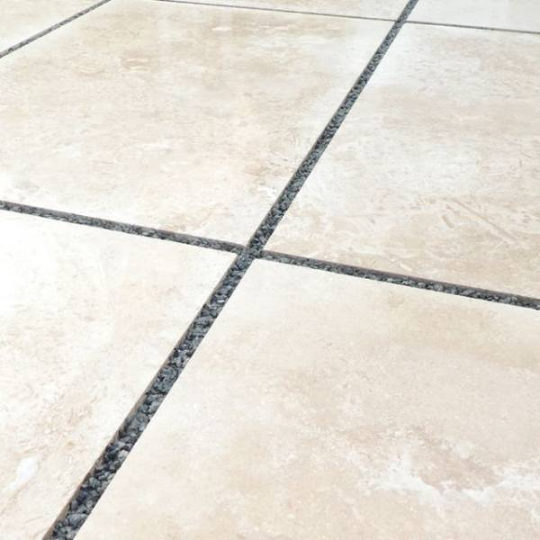 tufflow Fully Permeable SuDS Jointing Mortar