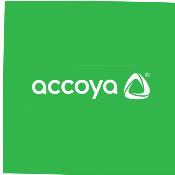 Accoya - Project look book