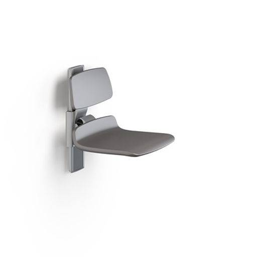 PLUS Shower seat 450 - R7420