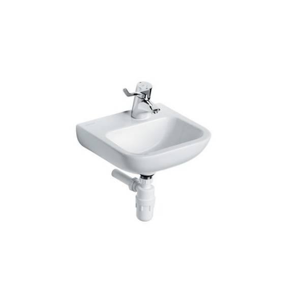 Portman 21 40 cm Washbasin