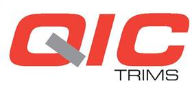 QIC Trims Ltd