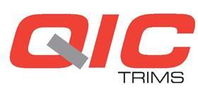 QIC Trims Ltd