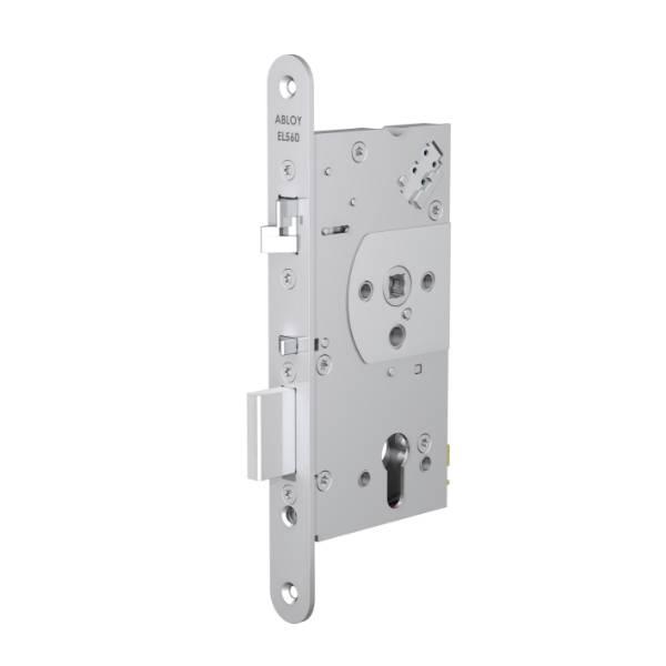 Electric Lock Standard (EL561)
