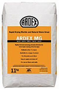 ARDEX M G