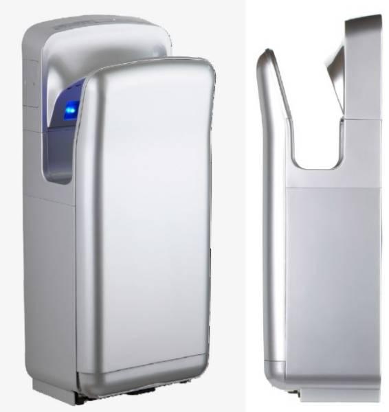 Dryflow Jetforce Hand Dryer