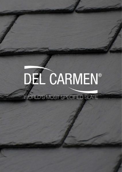 Del Carmen Brochure