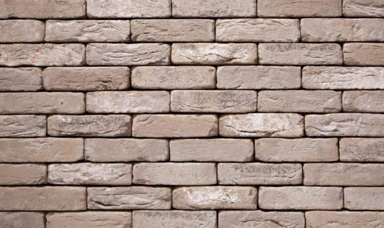 Cronus Antiek - Clay Facing Brick