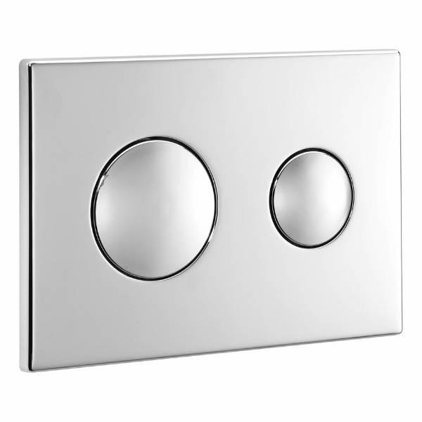 Flush Plates