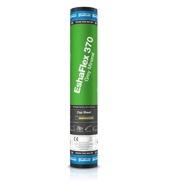 EshaFlex 370 SA Grey Mineral