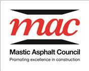 Mastic Asphalt Council Ltd