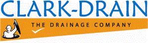 Clark-Drain Ltd