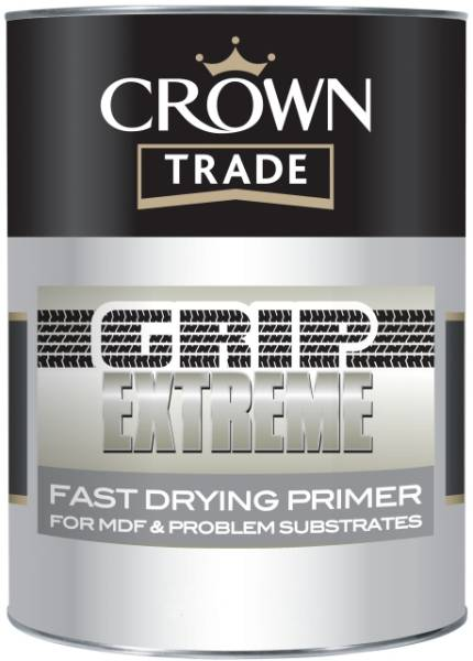 Grip Extreme Fast Drying Primer