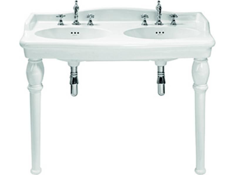 PVEW09L - Wash basin