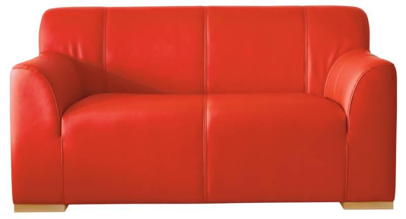 Magna 2 Seater Sofa