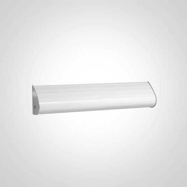 BC101-PRD Dolphin Prestige Titan Liner Roll Dispenser