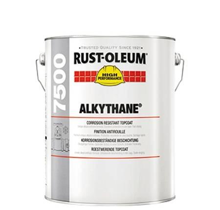 Alkythane 7500