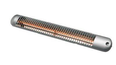 Infrared Heater - IRX