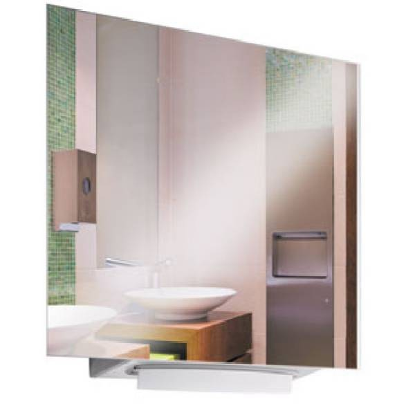 DP3501 Dolphin Prestige Paper Towel Dispenser