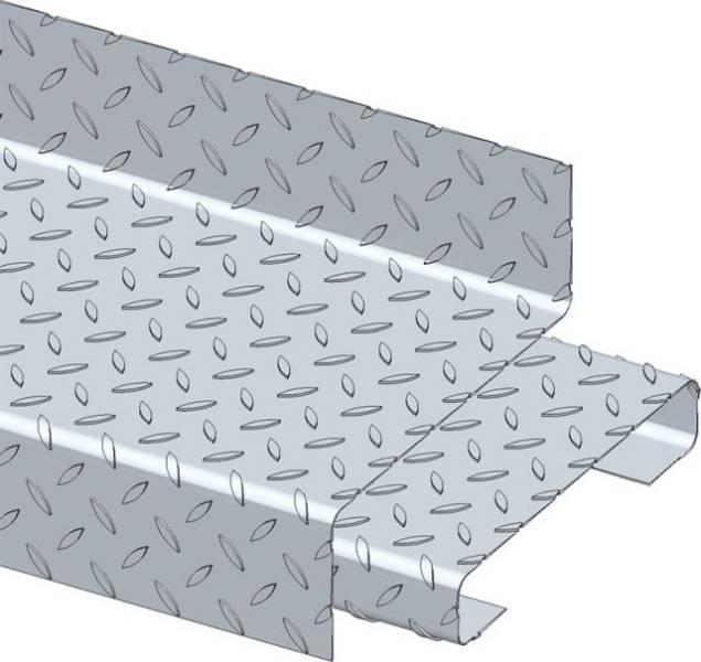 Suregrip Flooring