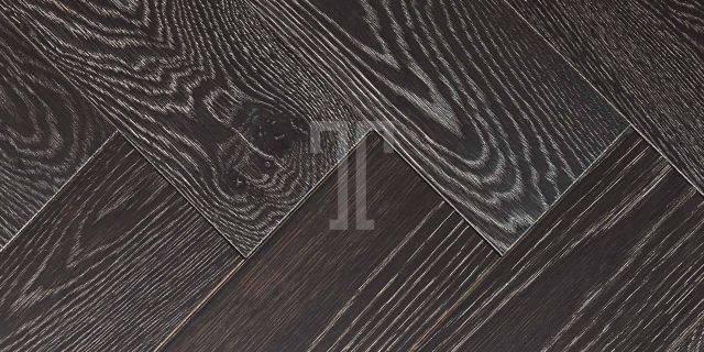 CREATE Collection - Herringbone