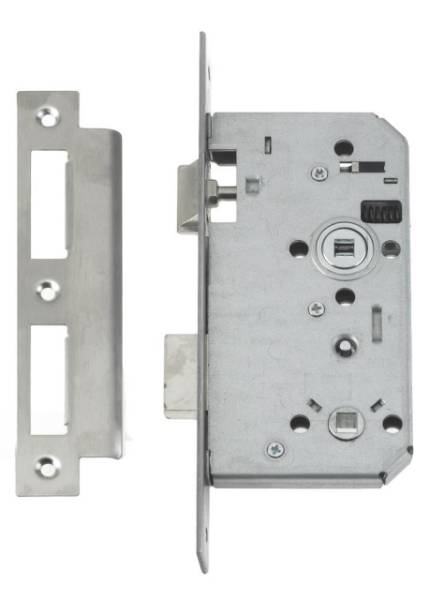Aptus² Bathroom Lock 2B27