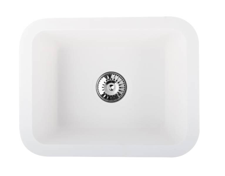 Staron Sink A1121