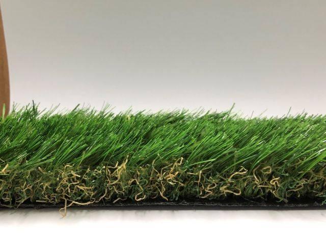 CORE Lawn Premium - Artificial Grass
