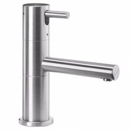 DP1207 Dolphin Prestige Counter Mounted Soap Dispenser