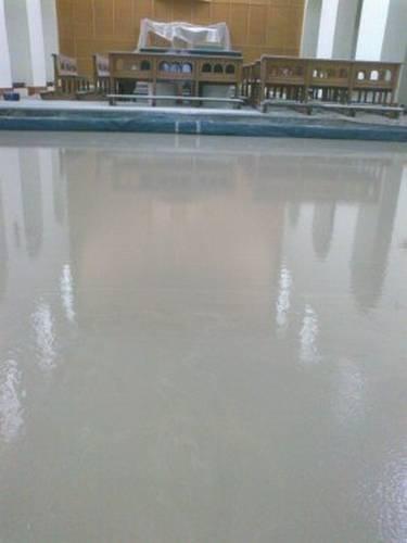 CASEA Südanit 300 Calcium Sulfate Floor Screed