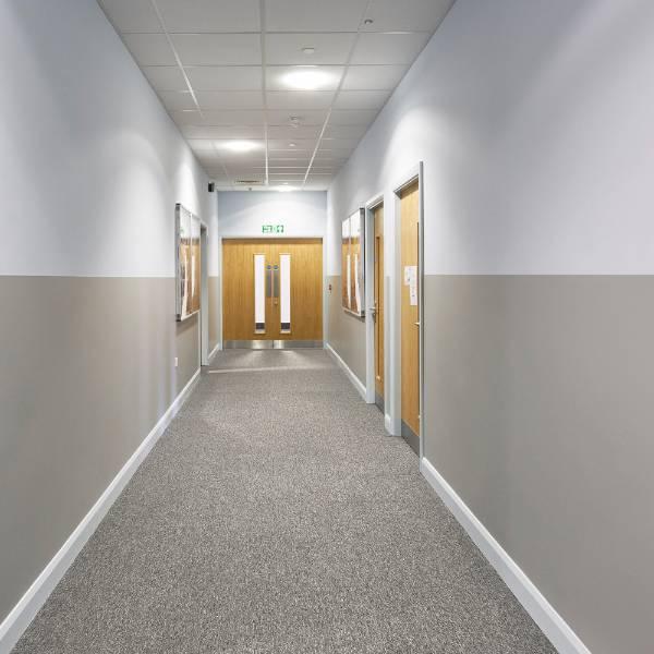 Bodega - Carpet Tile